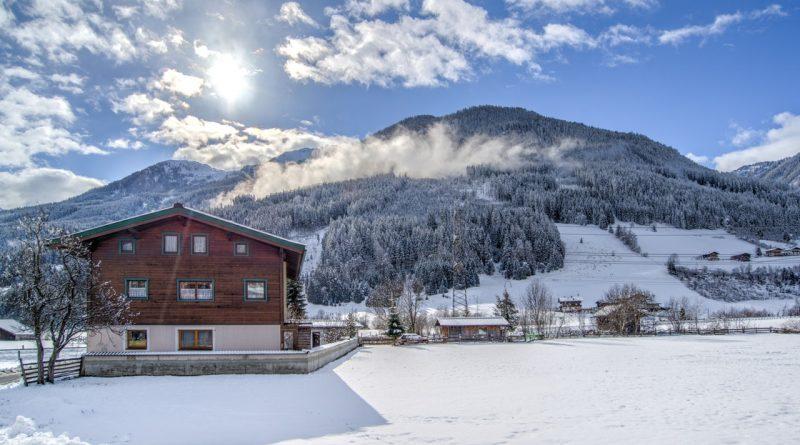 Devenir propriétaire en Haute Savoie